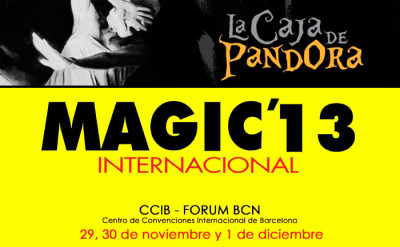 magic-internacional-Pandora-2013-400x247