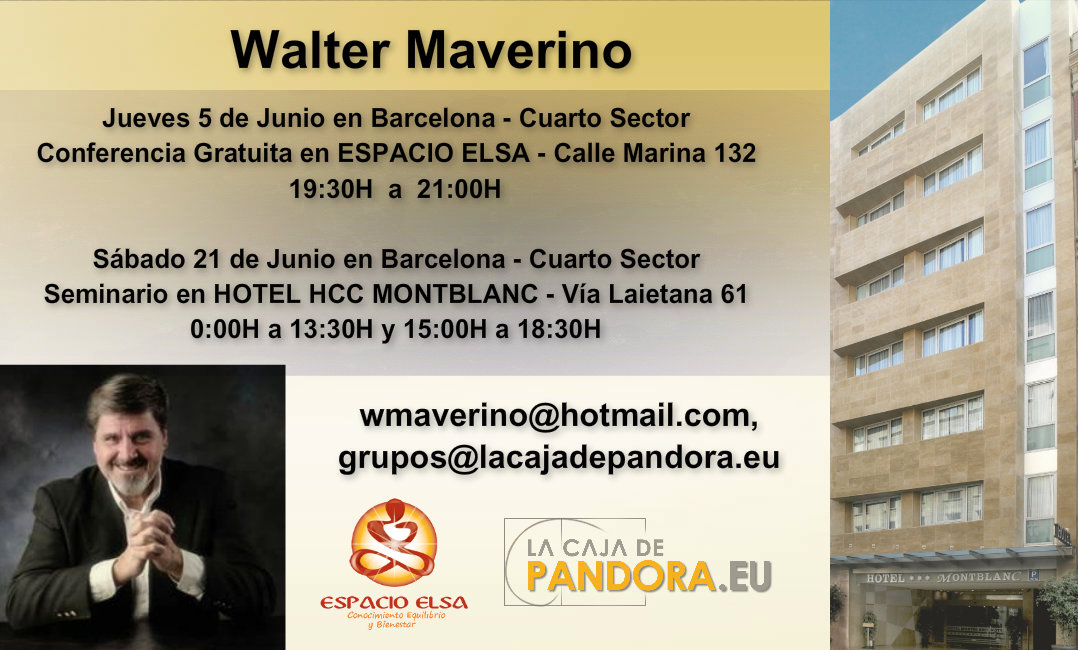 Junio Walter Maverino