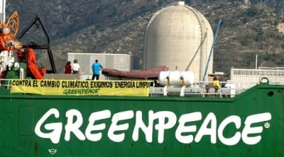 greenpeace-estafa