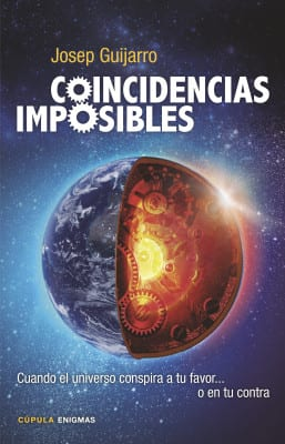 COINCIDENCIASIMPOSIBLES_dsll.indd