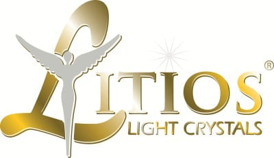 Litios-Logo-1-high-resolution-2516x1453