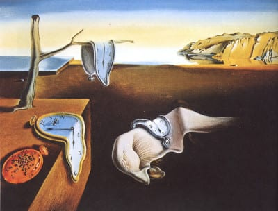 dali-s-clocks