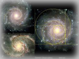 theory-universe-aurea-ratio