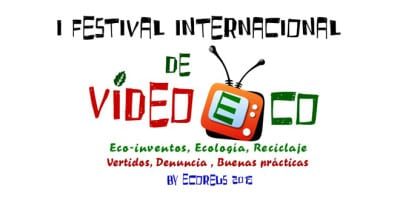 Portada Video Eco - web