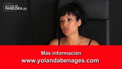 web yolanda benages