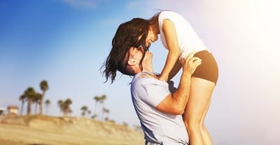 http://www.dreamstime.com/royalty-free-stock-image-romantic-couple-intimate-moment-beach-photo-happy-image33877286