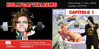 HOLLYCAPITALISMO Cap 1 web