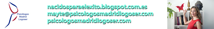 banner logo contacto Mayte