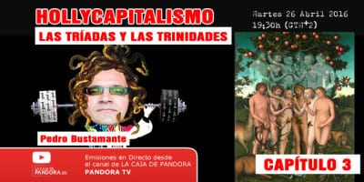 HOLLYCAPITALISMO Cap 3  web