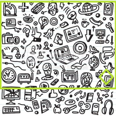 stock-illustration-52213480-web-social-media-devices-doodles-set