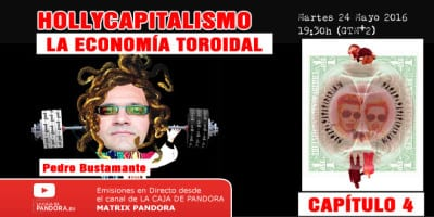 HOLLYCAPITALISMO Cap 4 web