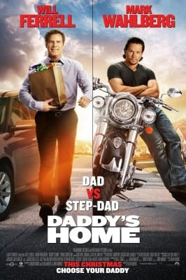 daddy_s_home-974194300-large