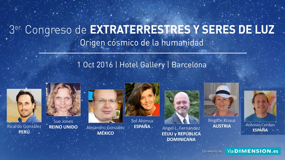 congreso extraterrestre Caratula Youtube - copia